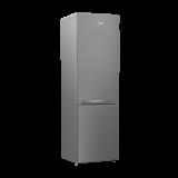 Refrigerator BEKO RCSA270K30XP