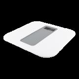 Elektroninės vonios svarstyklės NHC / SCL-006