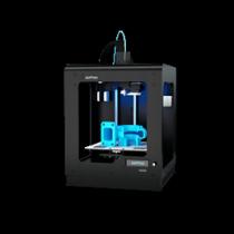 3D Spausdintuvas Zortrax / 10529