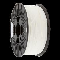3D ABS plastikas Prima / 10564