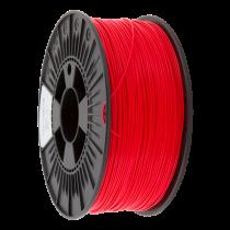 3D ABS plastikas Prima 1.75mm, 1kg ritė, 405m, raudonas / 10751