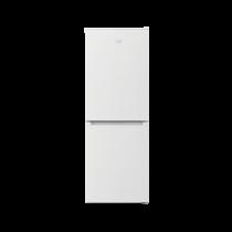 Refrigerator BEKO RCSA240K30W