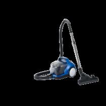Vacuum Cleaner BEKO VCO42702AD