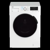 Washing Machine BEKO HTE7613YBSTR