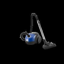 Vacuum Cleaner BEKO VCC34803AD