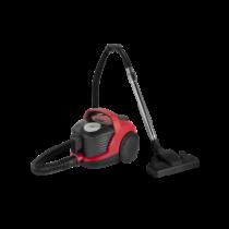 Vacuum Cleaner BEKO VCO32801AR