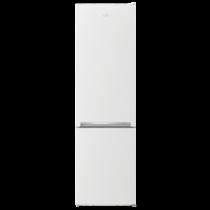 Refrigerator BEKO RCNA406I40WN