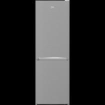 Refrigerator BEKO RCNA366I40ZXBN