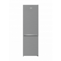 Refrigerator BEKO RCSA300K30SN