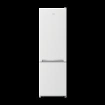 Refrigerator BEKO RCNA305K30WN