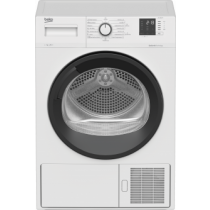 Dryer BEKO DF7412PA