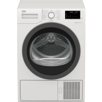 Dryer BEKO DS8439TX