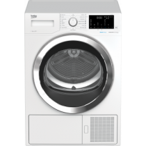Dryer BEKO DS9430SX