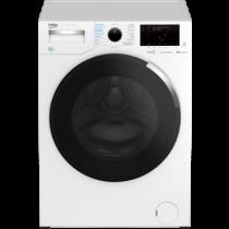 Washing machine BEKO HTV8746XF