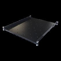 Fiksuota lentyna TOTEN skirta G-serijai, 566mm gylio, skirta 800mm gylio spintai / 19-SFH78G