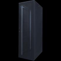 Grindinė spintaTOTEN 19, 42U, maks 800 kg / 19-AD6042PP