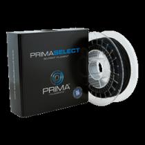 3D TPC 1.75 mm, juodas, 500G polisteris Prima PS-FLEX-175-0500-BK / 22165