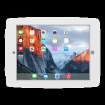 "Laikiklis Maclocks Space iPad Enclosure 9,7 "", baltas / 224SENW"