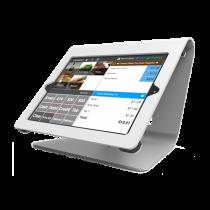 Laikiklis Maclocks Nollie iPad Mini, baltas / 260NPOSW