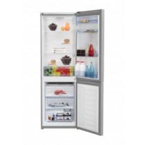 Refrigerator BEKO RCSA330K30XPN
