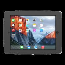 """Laikiklis Maclocks Space iPad Pro 10.5 """", juodas / 275SENB"""