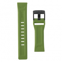 "UAG ""Samsung Galaxy Watch 46mm Scout Strap Olive"" 283393"
