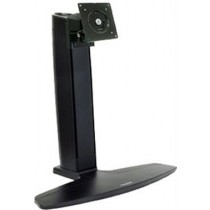 Stovas monitoriui Ergotron Neo-Flex, iki 16,3kg, VESA 100x100, 30° tilt, 360 ° pan, 90 °, juodas/ 33-329-085
