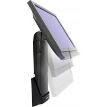 Ergotron sieninis laikiklis TFT / LCD Monitoriams  35-0901 / 60-577-195
