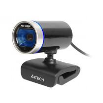 Web kamera A4Tech PK-910H-1 Full-HD 1080p  A4TKAM43748