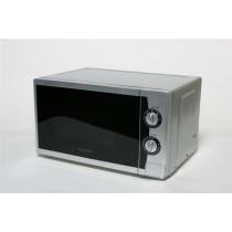 Mikrobange VIDO MM717CKA SILVER.jpg
