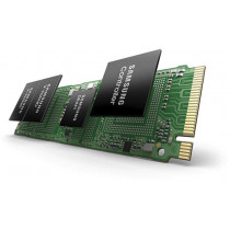 SSD  256 GB Samsung MZVLQ256HAJD-00000
