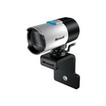 Web kamera Microsoft 1080p 30fps / 5WH-00002