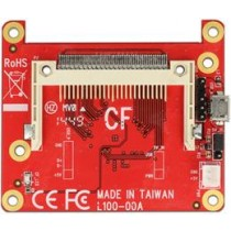 De-LOCK  Flash adapteris / 62625