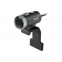 Web kamera Microsoft 720p 30fps / 6CH-00002