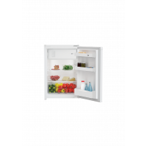 Refrigerator BEKO B1753HCN