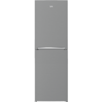 Refrigerator BEKO RCHE390K30XPN