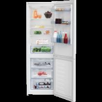 Refrigerator BEKO RCSA366K40WN