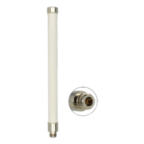 Antena DE-LOCK / 89440
