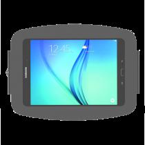 "Laikiklis Maclocks Galaxy Tab A 10"", juodas / 910AGEB"