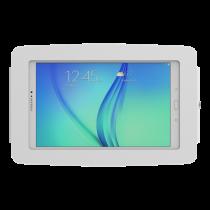 "Laikiklis Maclocks Space Galaxy Tab A 10.1"", baltas / 910AGEW"