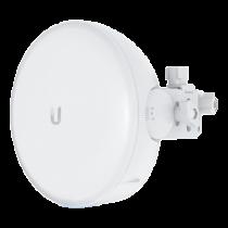 Bevielis tiltas Ubiquiti airMAX GigaBeam Plus / UBI-GBE-Plus