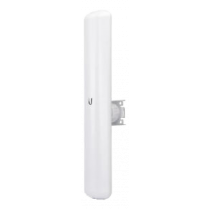 Bevielis tiltas Ubiquiti 5 GHz LiteBeam, ac AP, 16 dBi, 120deg / UBI-LBE-5AC-16-120