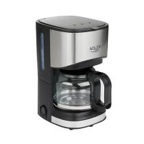 Coffee Making Machine ADLER AD4407