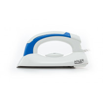 Travel Iron ADLER AD5015