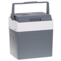 Portable refrigerator ADLER AD8078