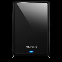 HD diskas ADATA HV620S, USB 3.0, 4TB, juodas / ADATA-372