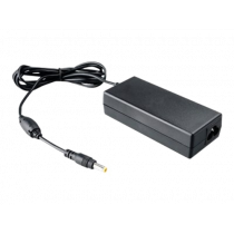 Maitinimo šaltinis Akasa AC 100-240 V, 65 W / AK-PD065-01MEU
