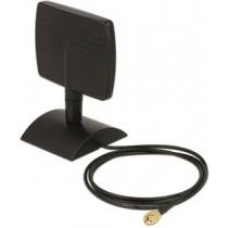 Antena DE-LOCK 88902/ ANT-108