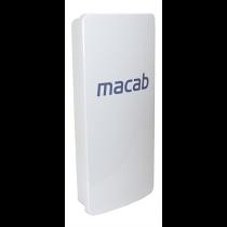 Antena Macab / ANT-326
