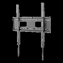 """ARM-115DELTACO, TV laikiklis fiksuotas, 32""""-55"""", 50kg, 200x200-400x400 / ARM-1150"""